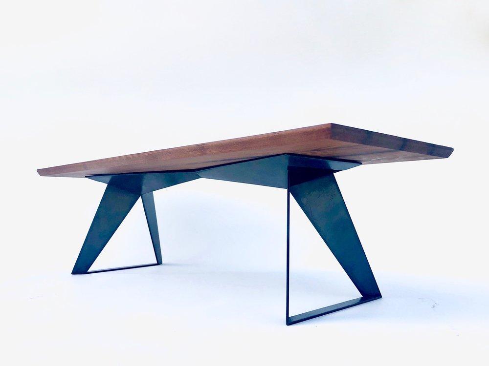 table below.jpg