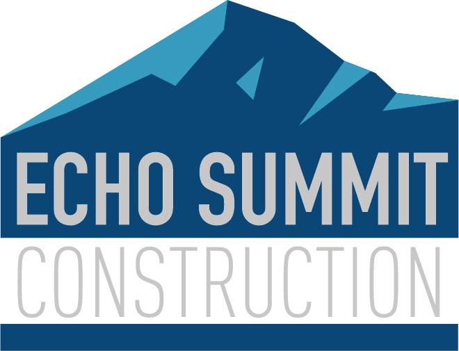echo summit.png