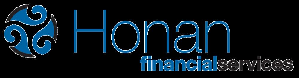 Honan-Logo-PNG.png