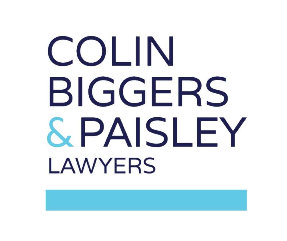 Colin-Biggers-Paisley-Logo Edit.png