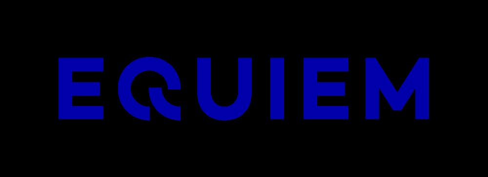59fbb3fc1ed1d80001233ed9_Equiem_Logo_blue_sRGB.png