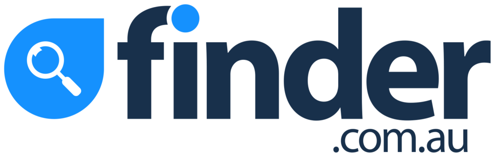 Findercomau_logo.png