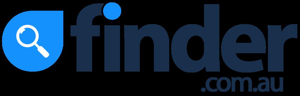 Findercomau_logo.png