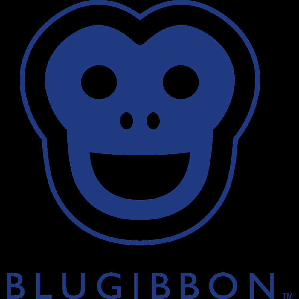blugibbon.png