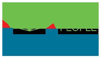 logo-lotus@2x.png
