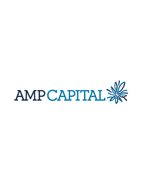 Amp-capital-logo Reduced copy.png