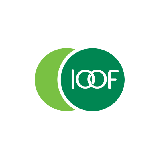 IOOF Wellbeing Program