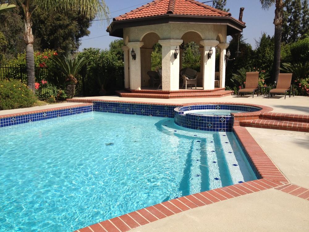 Great Quality Finish Contact Us AquaScape Durable Design.