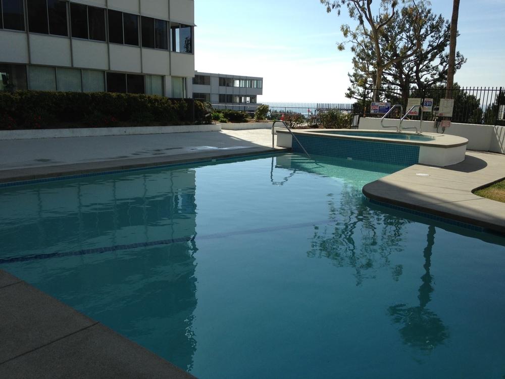 Quality Finish Contact Us AquaScape Durable Design. Quality Finish Contact  Us