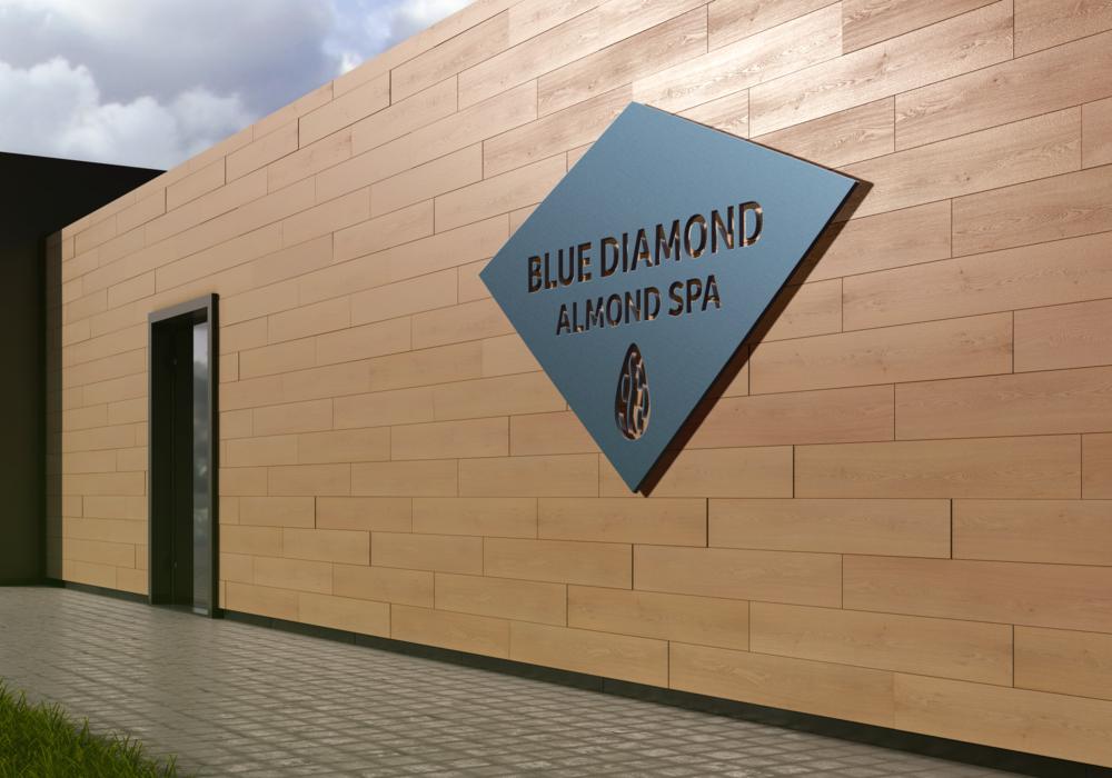 bluediamondspa.png