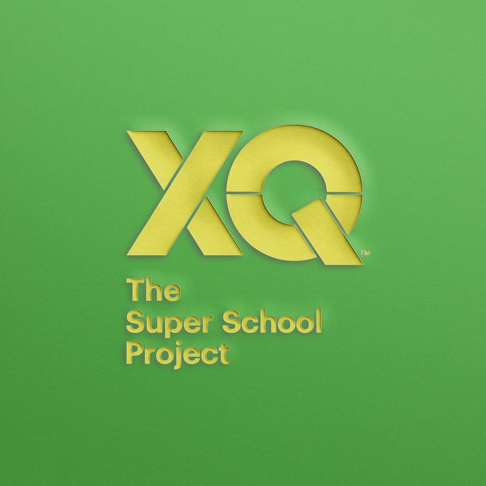 xq-superschool-paper.jpg