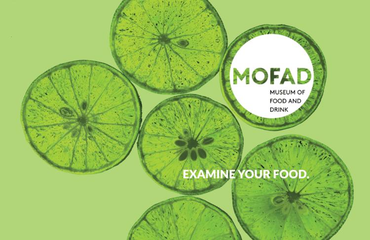 MOFAD-1.png