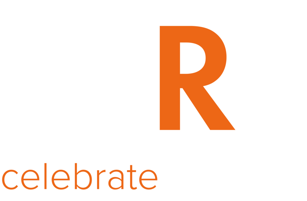 Celebrate_Recovery_Logo.png