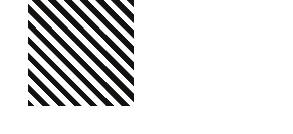 We_are_better_together.png