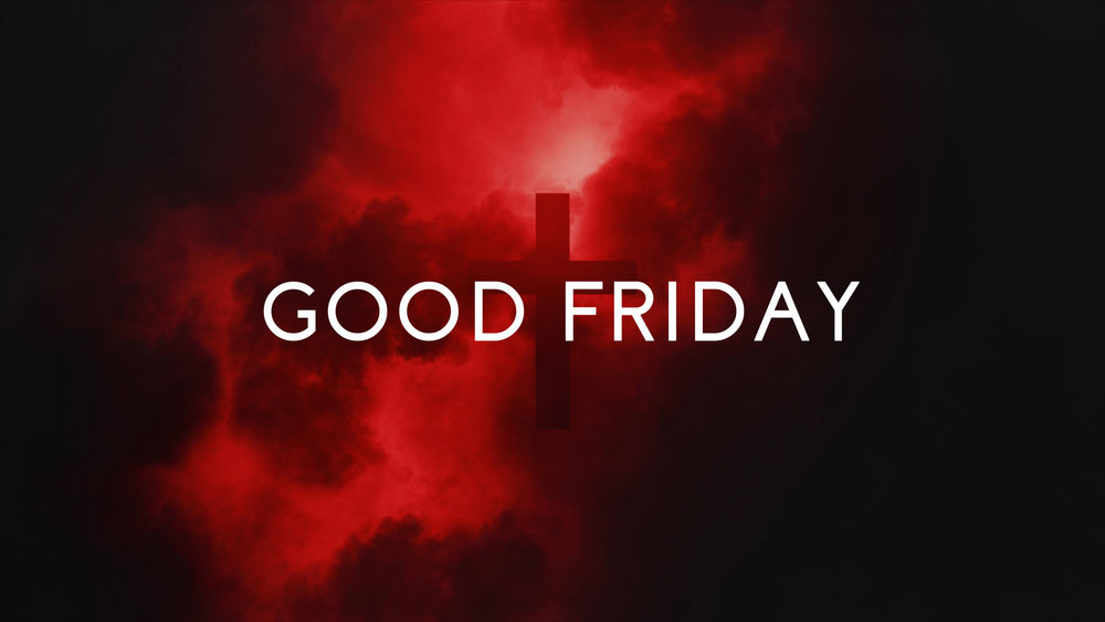 Good_Friday.jpg