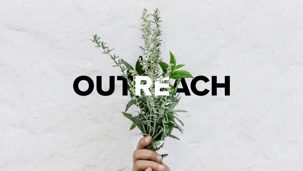 Outreach(Web).jpg