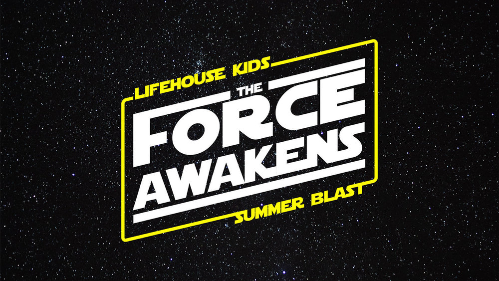 The_Force_Awakens_Graphic