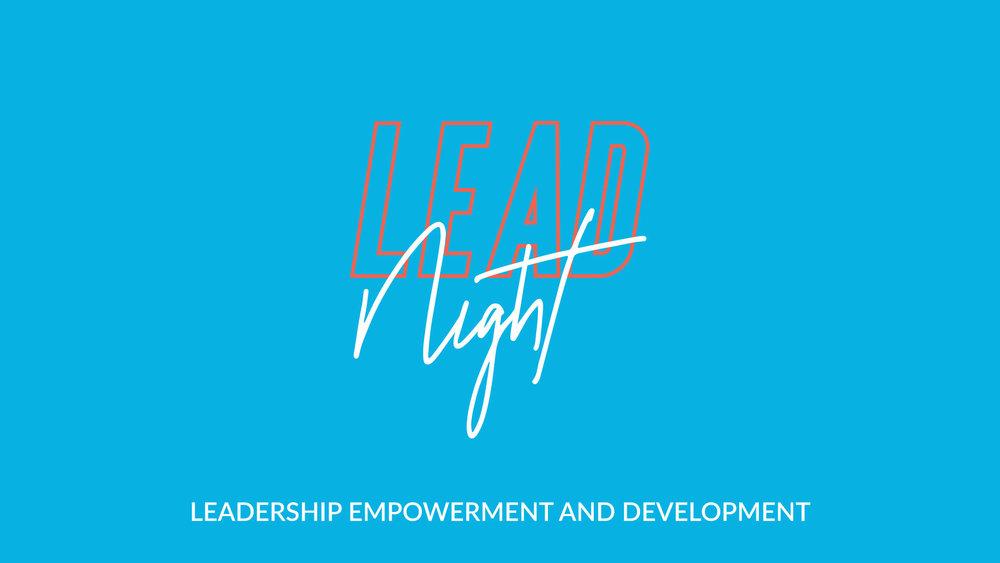 Volunteer_LEAD_Night