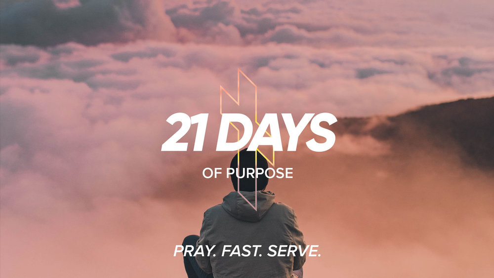 21_Days_of_Prayer