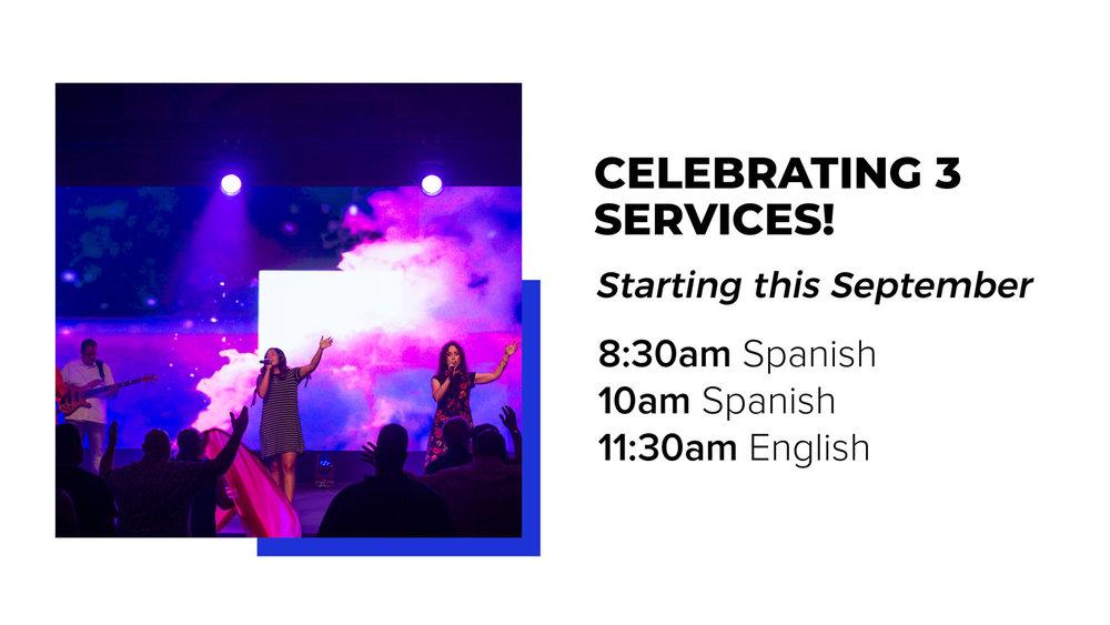 Celebrating_3_Services_Graphic