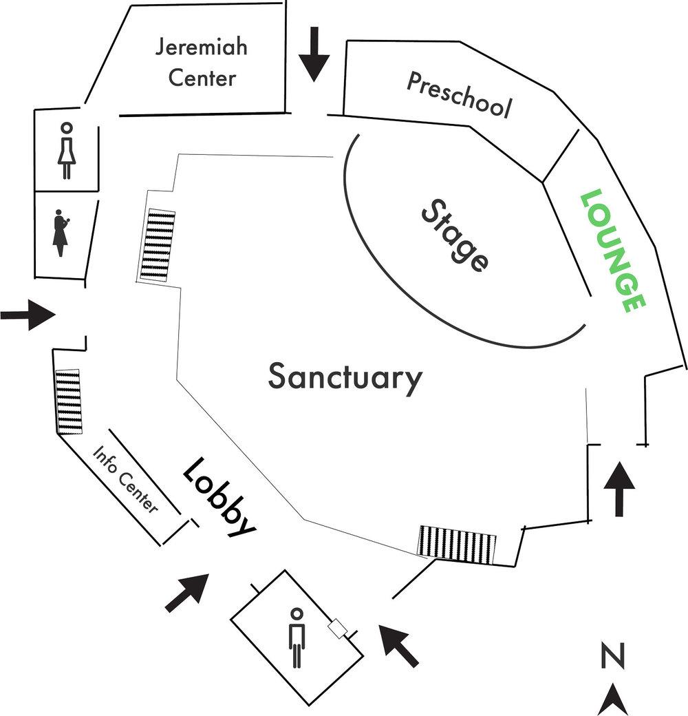 Church_Map_Lounge
