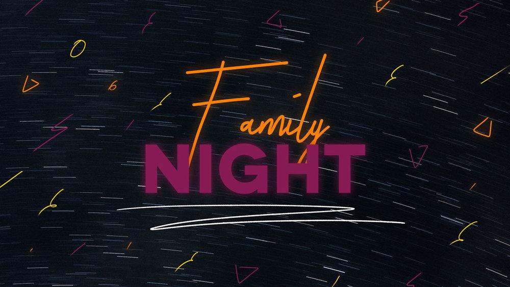 Family-Night.jpg