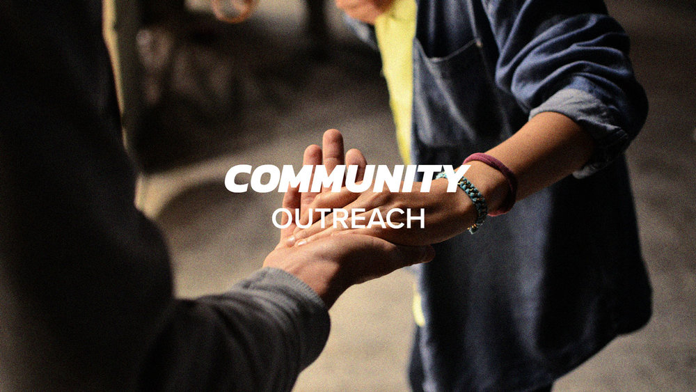 Community-Outreach.jpg