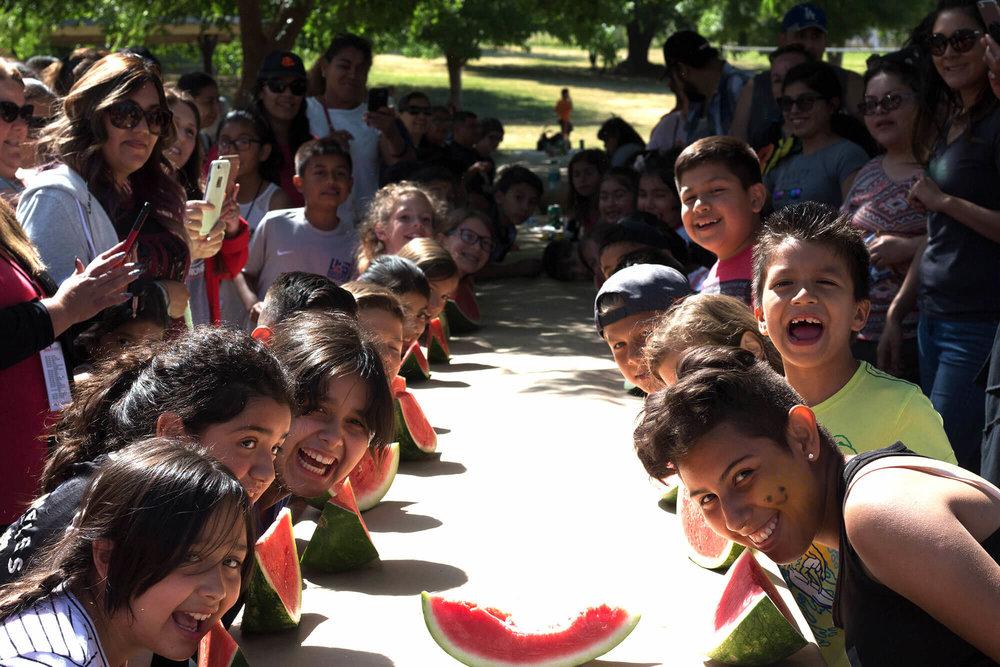 Kids_Banner_01.jpg