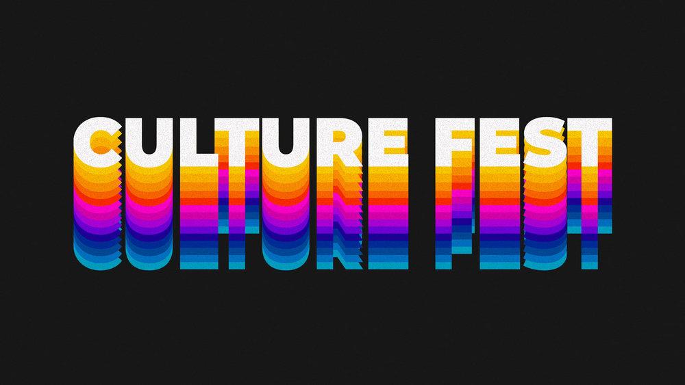 Culture-Fest.jpg