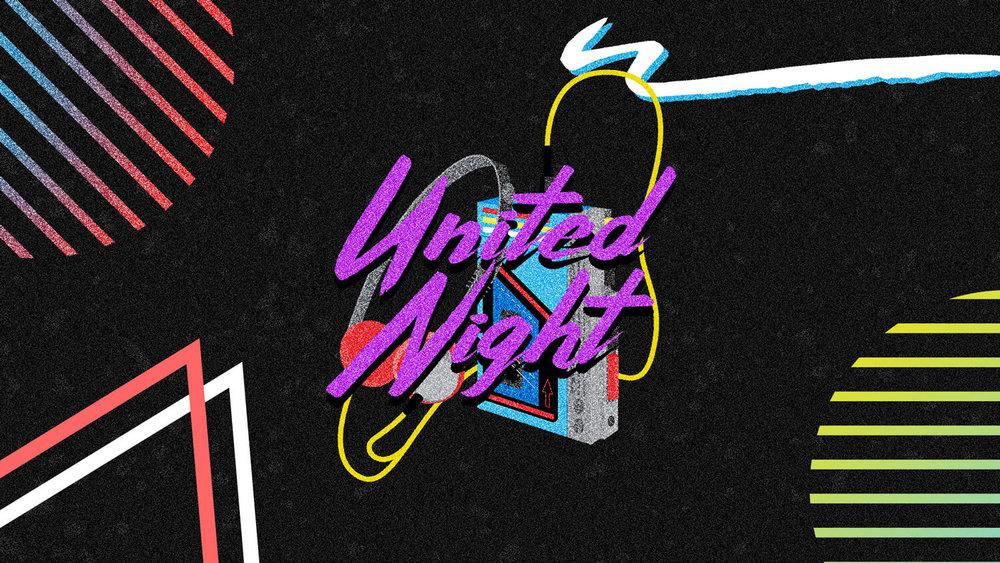 UnitedNight_WebSlide.jpg