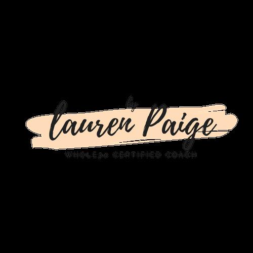 lauren Paige (1).png