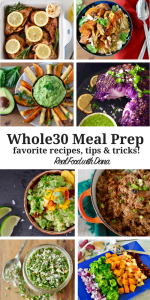 Whole30-Meal-Prep-Recipes.png