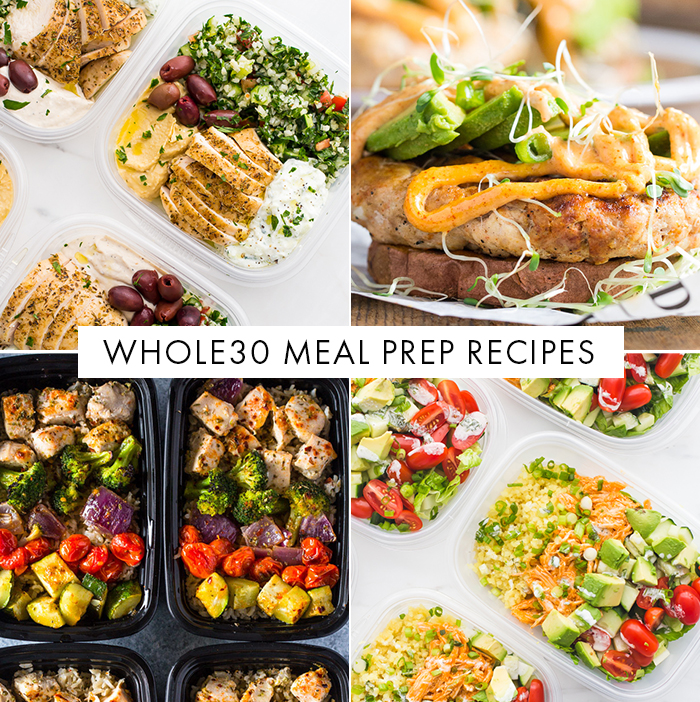 whole30-meal-prep-recipes-1x1.jpg