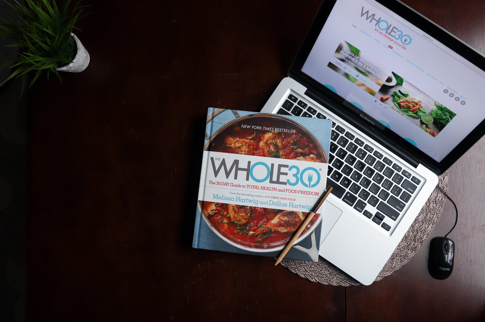 Whole30 with laptop landscape.jpg