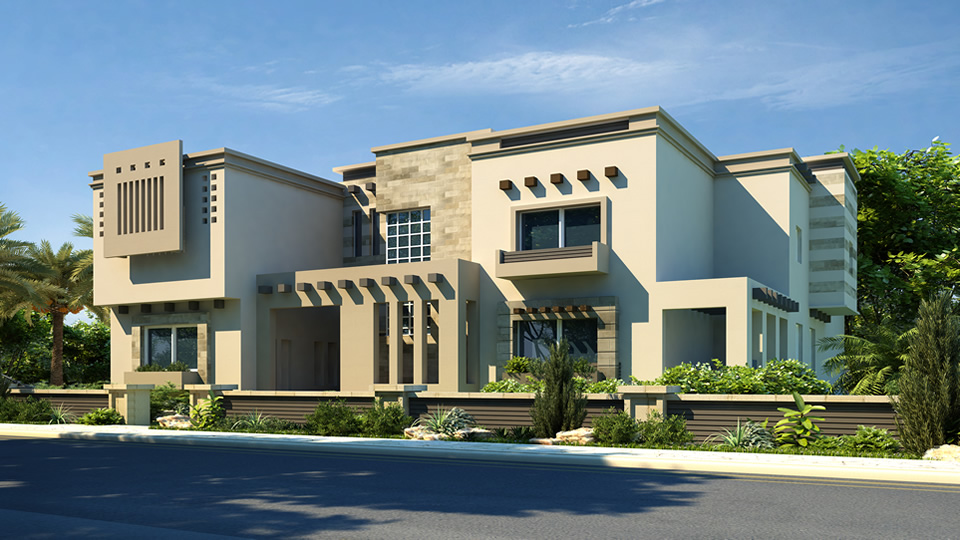 web-contemporary grand mansion.jpg