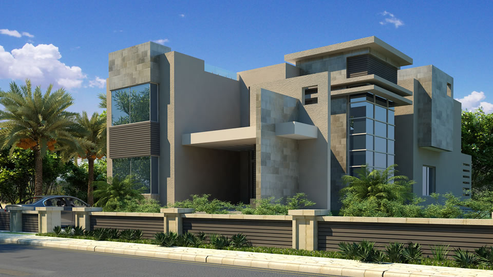 web-modern deluxe mansion.jpg