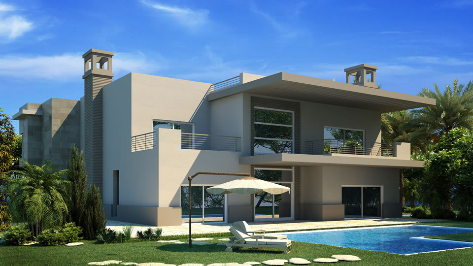 web-modern grand mansion.jpg