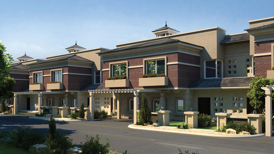 web-Standard-Townhomes.jpg