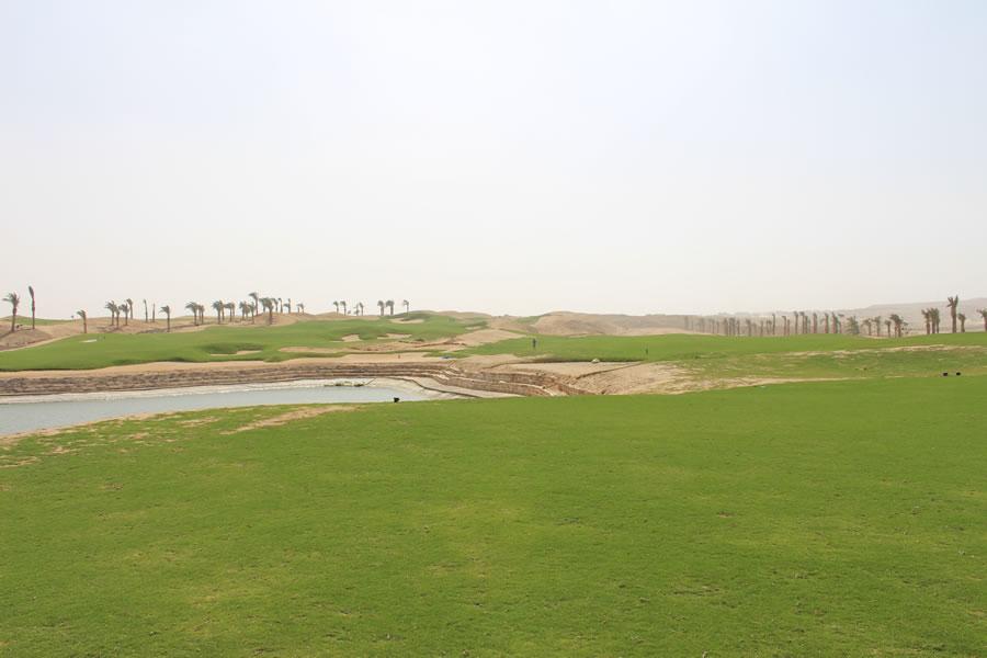 NG Golf Course (2).jpg