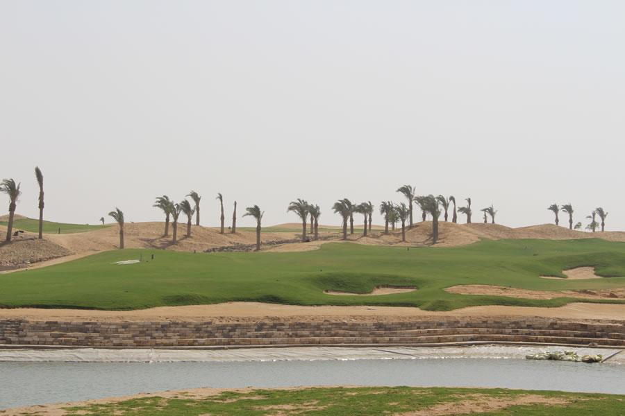 NG Golf Course.jpg