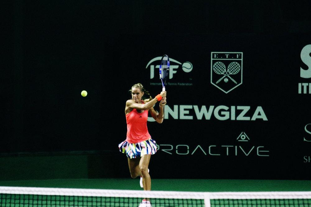 tennis shot 2.jpg