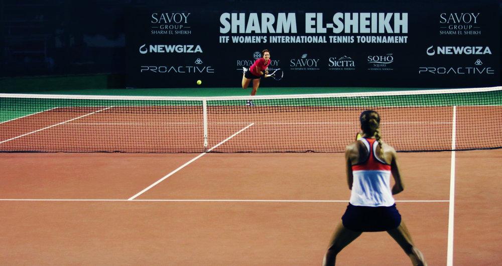 tennis shot 3.jpg