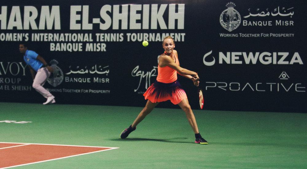 tennis shot.jpg