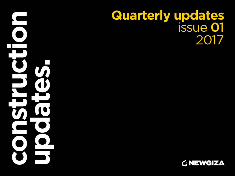 NG  Quarterly Construction- Issue 01  _Page_01.jpg