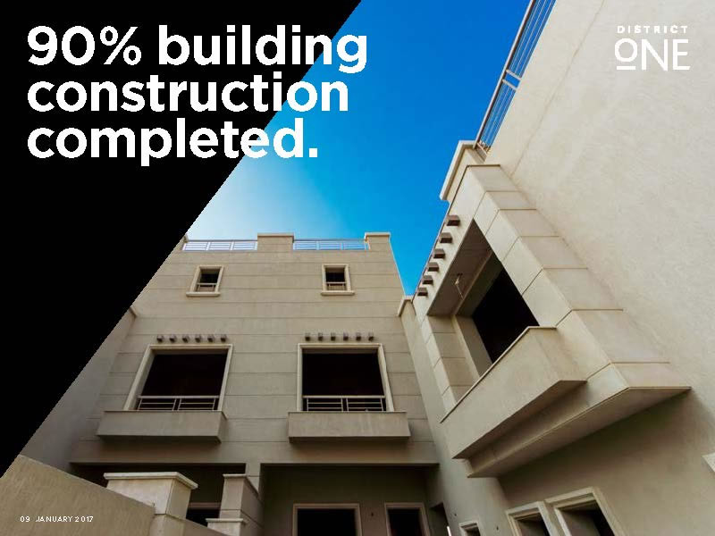NG  Quarterly Construction- Issue 01  _Page_10.jpg
