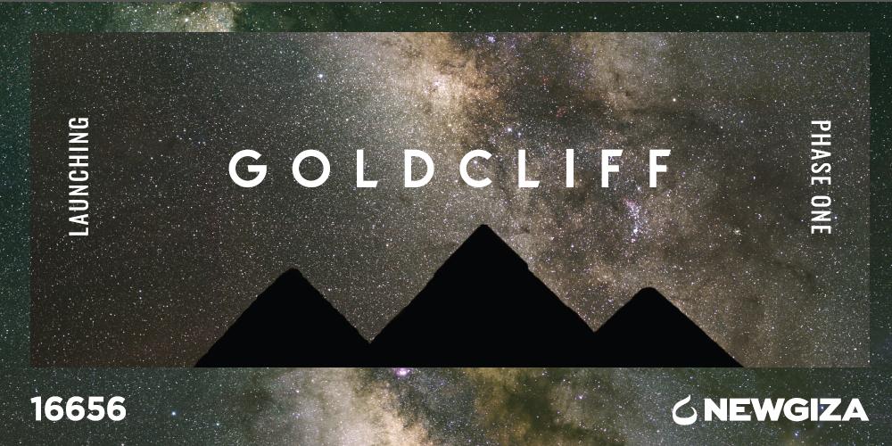 newgiza-goldcliff.png