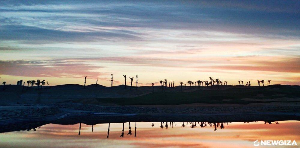 NG sunset18.jpg