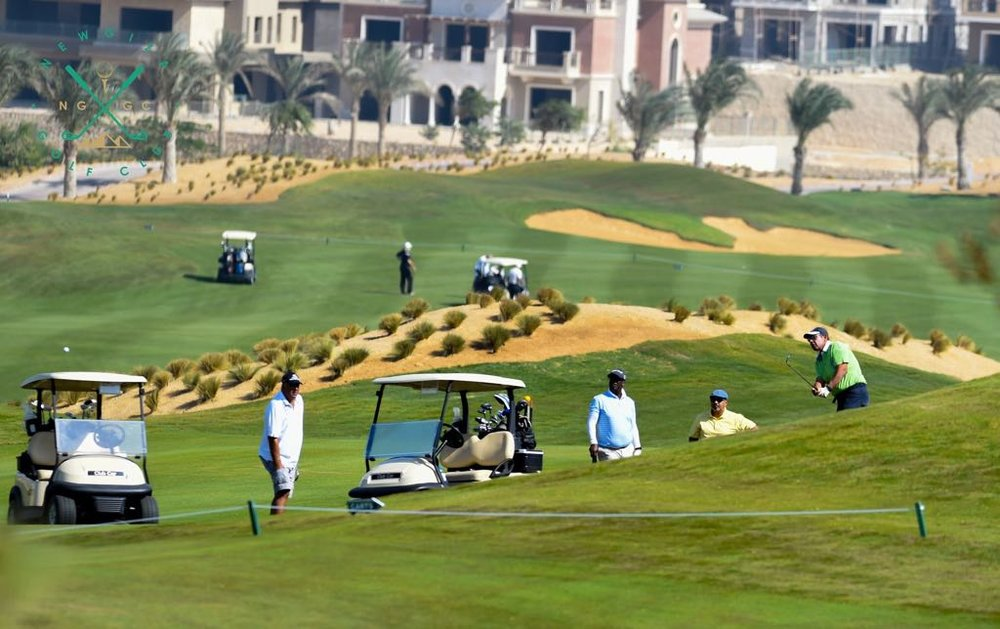 new_giza_golf_09.jpg