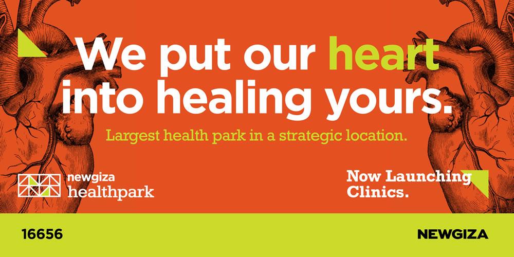 HEALTHPARK_Page_3.jpg