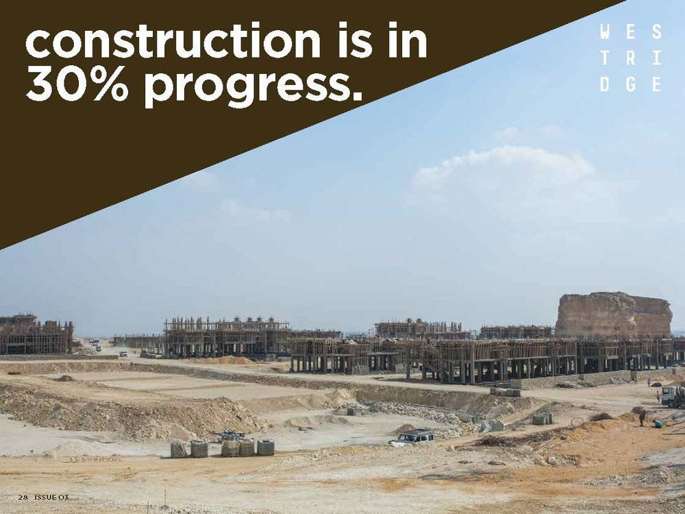 NG Construction Updates_Page_29_Page_28.jpg